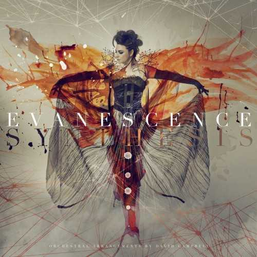 Evanescence - Synthesis (MQA FLAC)