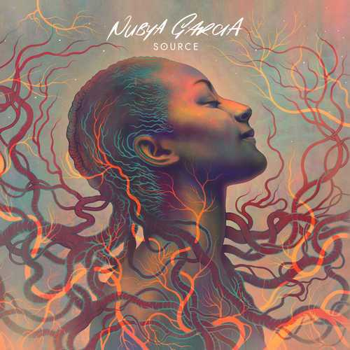 Nubya Garcia - Source (2020 24/96 FLAC)