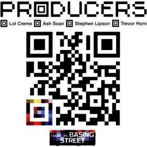 Producers - Made In Basing Street (2 CD 2012 FLAC)