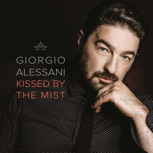 Giorgio Alessani - Kissed By The Mist (2020 24/44 FLAC)