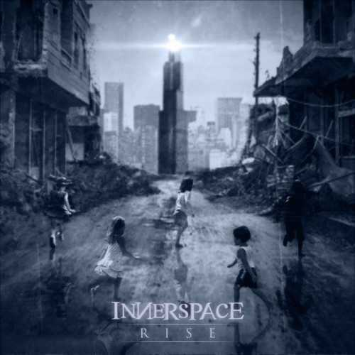 Innerspace - Rise (2017 FLAC)