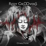 Redy Groovers - Other Noise (2020 FLAC)