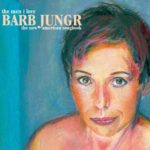 Barb Jungr ‎- The Men I Love. The New American Songbook (2013 24/44 FLAC)