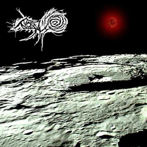 Mare Cognitum - The Sea Which Has Become Known (2011 24/44 FLAC)