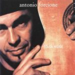 Antonio Forcione - Touch Wood (2003 24/44 FLAC)