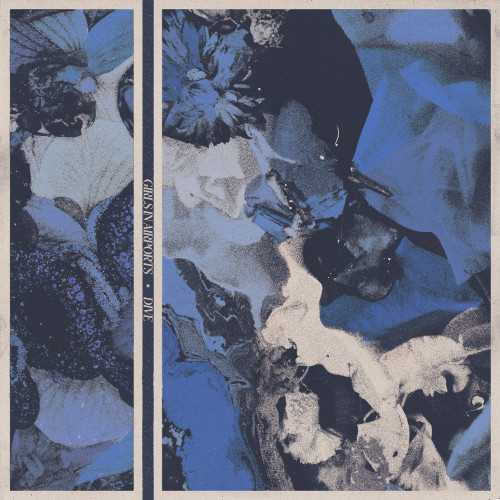 Girls In Airports - Dive (2020 24/44 FLAC)