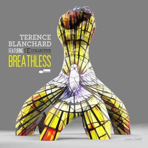 Terence Blanchard - Breathless (2015 24/96 FLAC)