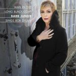 Barb Jungr - Man In The Long Black Coat (2011 24/96 FLAC)