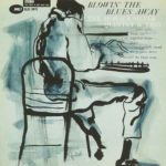 Horace Silver - Blowin' The Blues Away (2013 24/192 FLAC)