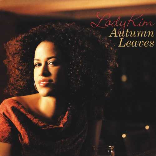 Lady Kim - Autumn Leaves (2006 SACD)