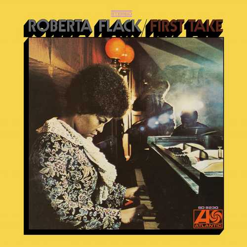 Roberta Flack - First Take. Deluxe Edition (2021 24/192 FLAC)