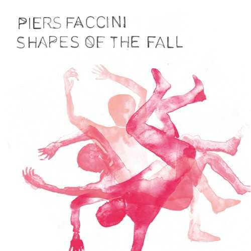 Piers Faccini - Shapes Of The Fall (2021 24/88 FLAC)