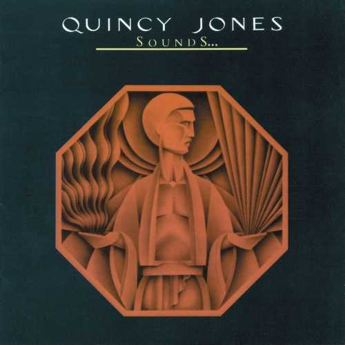 Quincy Jones - Sounds And Stuff Like That. Remastered (2020 24/96 FLAC)