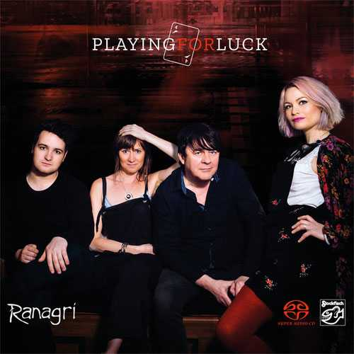 Ranagri - Playing For Luck (2018 SACD)