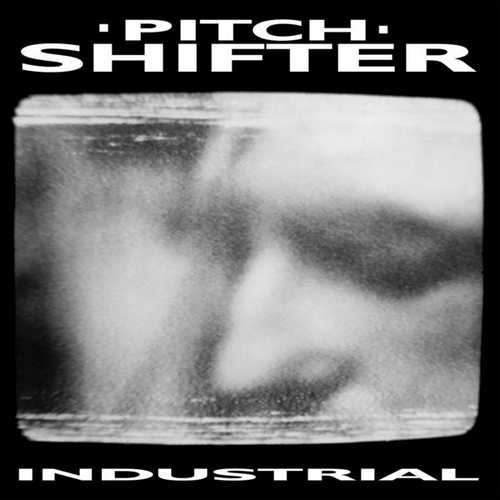 Pitchshifter - Industrial. Remastered (2021 FLAC)