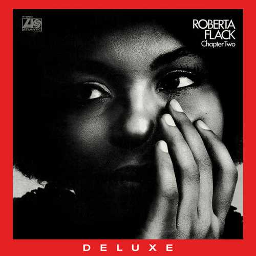 Roberta Flack - Chapter Two. 50th Anniversary Edition (2021 24/192 FLAC)