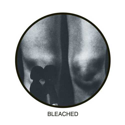 Bleached - Searching Through The Past b/w Electric Chair (2011 FLAC)