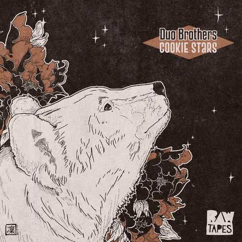 Duo Brothers - Cookie Stars (2021 24/44 FLAC)