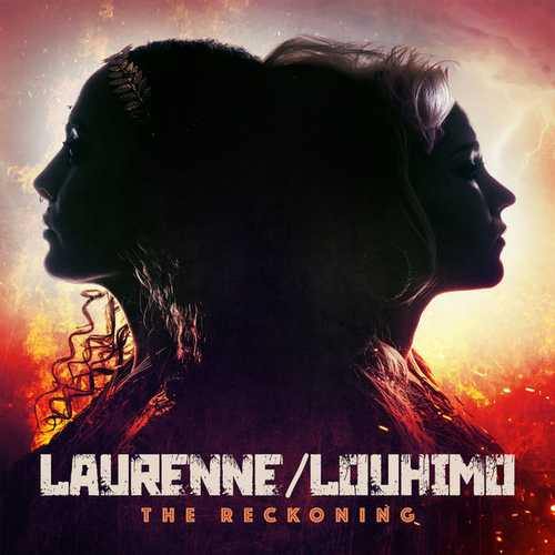 Laurenne / Louhimo - The Reckoning (2021 24/44 FLAC)
